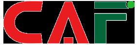 logo-kiem-toan-caf