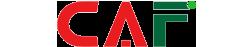 Dịch vụ kế toán, kiểm toán tại TP.HCM Logo