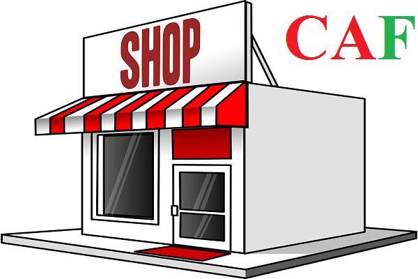 Đăng ký hộ kinh doanh hay doanh nghiệp tư nhân để mở cửa hàng thời trang?